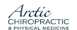 Arctic Chiropractic & Physical Medicine